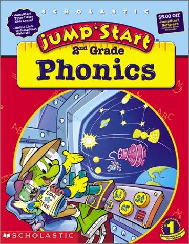 Marshall Radio Telemetry Europe Download Jumpstart 2nd Grade