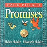 Back Pocket Promises, Helen Haidle, 1562926756