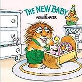 New Baby, Mercer Mayer, 0808563912