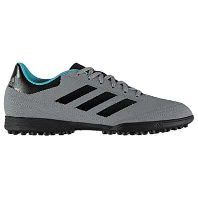 6273bf1326b adidas Men's's Goletto Vi Tf Footbal Shoes