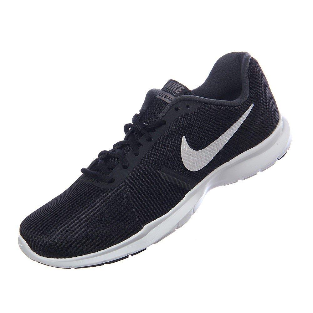 De Verdad contar hasta arco  Buy Nike WMNS Flex BIJOUX Sports Running Shoe at Amazon.in
