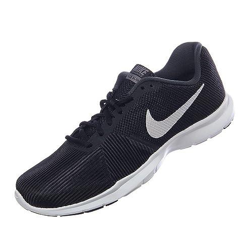 dfb6c583bcfa Nike WMNS Flex BIJOUX Sports Running Shoe  Amazon.in  Shoes   Handbags