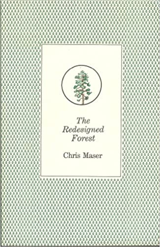 The Redesigned Forest