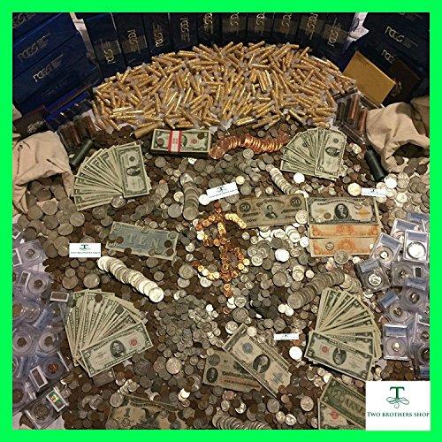 ESTATE SALE OLD US COINS $✯ GOLD .999 SILVER BULLION✯GEMS✯PCGS MONEY HOARD LOT Indian Cents, Liberty V Nickels, Barber Dimes, Barber Quarters, Barber Halves, Morgan Dollars, Flying Eagle Cents,