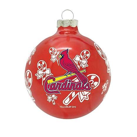 Image Unavailable - Amazon.com : MLB St. Louis Cardinals Traditional 2 5/8