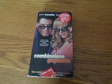 Video Cassettes [VHS]