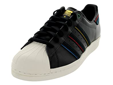 adidas superstar 80s amazon
