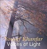 Voices of Light, Yousef Khanfar, 0929116844