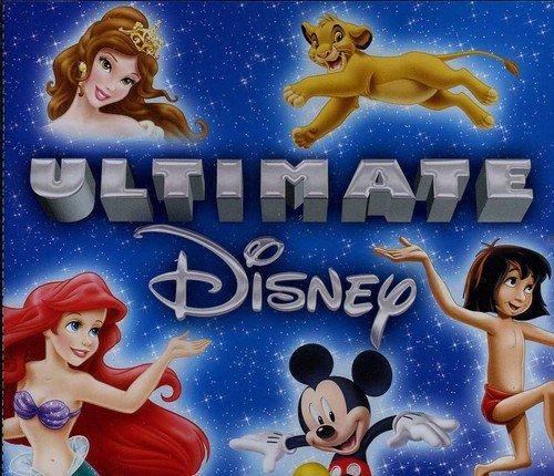 Disney Music - 2