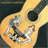 Naked II by Golden Earring (1997-10-20)