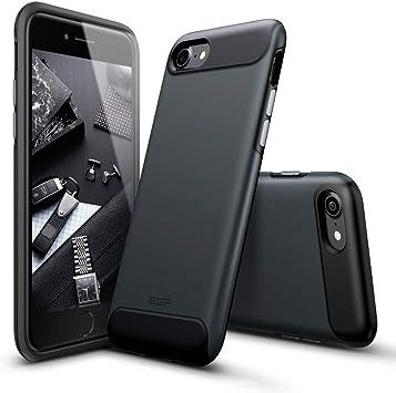 coque emante iphone 7