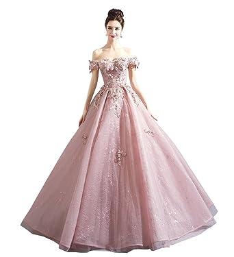 bfc47e4c5b8d2 hanamaya ミニドレス 白 花嫁ドレス ウェディングドレス ミニ パーティードレス 二次会ドレス エンパイアドレス ショート