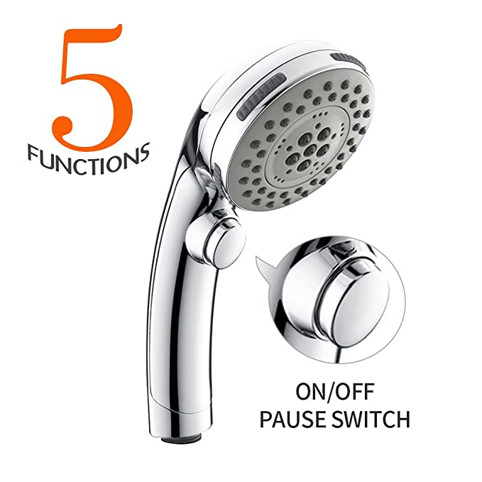 40 Duschschläuche Und Anschlüsse Dinge Bequem Machen FüR Kunden Dusche