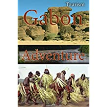 Tourism in Gabon: Tourist attraction and Sights