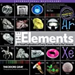 Elements: A Visual Exploration of Eve...