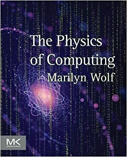 The Physics Of Computing Ebook Rar