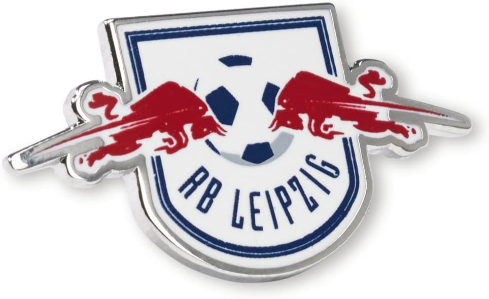 RB Leipzig RBL Bulli Patch 4C NS 18