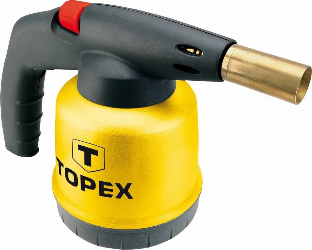 Topex 4.4E + 143–Projektor Löten Topex 44e142