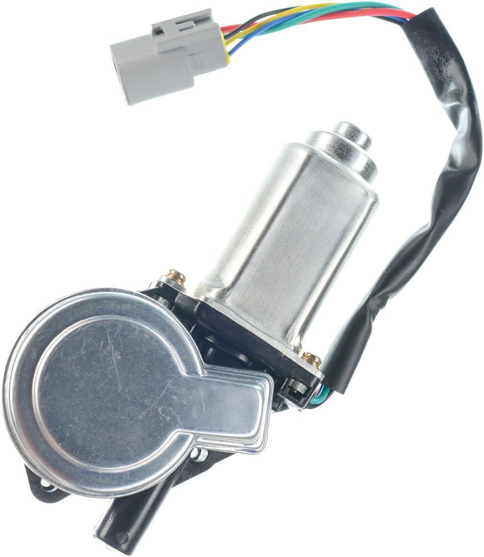 Parking Brake Cable Left ACDelco GM Original Equipment 96534870