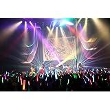 バンドじゃないもん!ワンマンライブ2017東京ダダダッシュ!~ちゃんと汗かかなきゃ××××~ Blu-ray盤