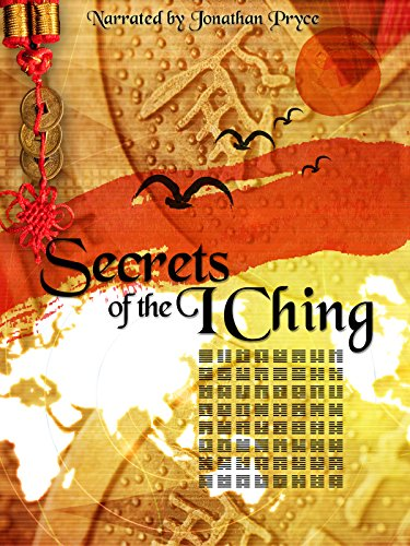 Secrets of the I Ching by