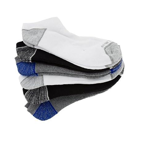 new balance xl socks