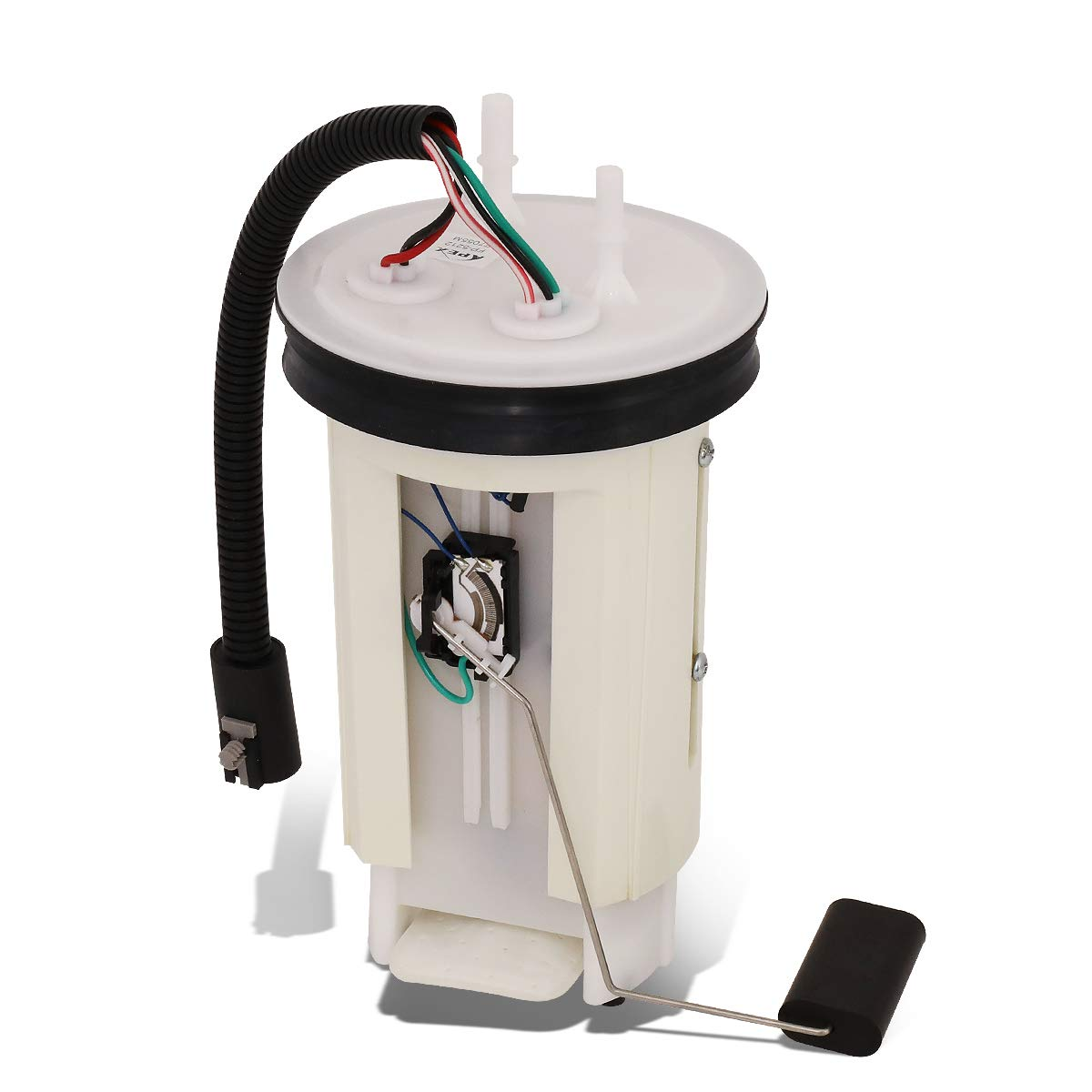 Fuel Pump Module Assembly E7055M for 93-94 Jeep Grand Cherokee//Wagoneer 4.0 5.2