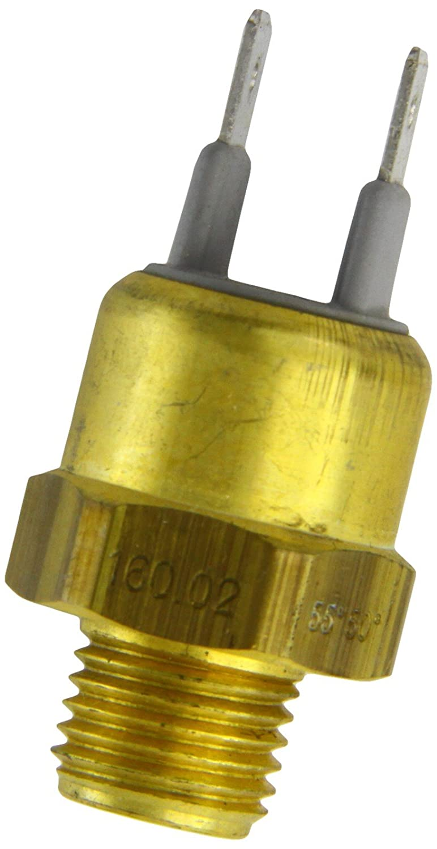 Behr Thermot-Tronik TSW 15D Temperature Switch, radiator fan Behr-Thermot-Tronik