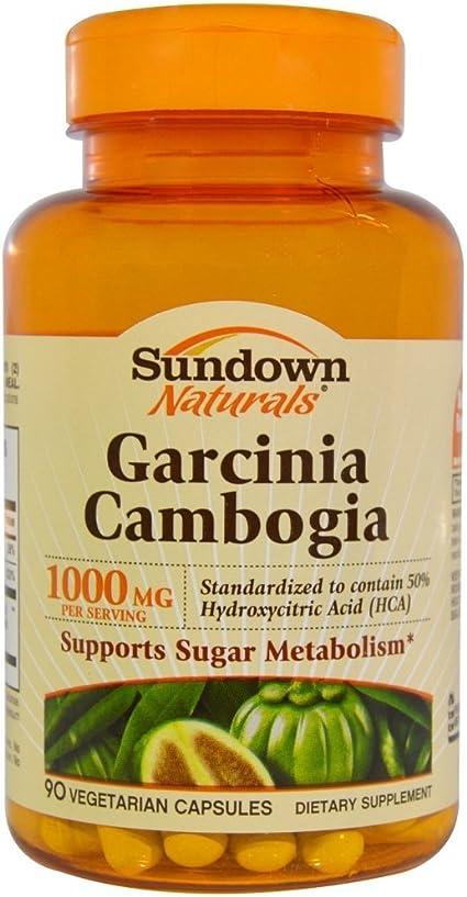 Native Garcinia Cambogia Extrakt Telefonnummer