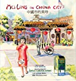 img - for Mei Ling in China City book / textbook / text book