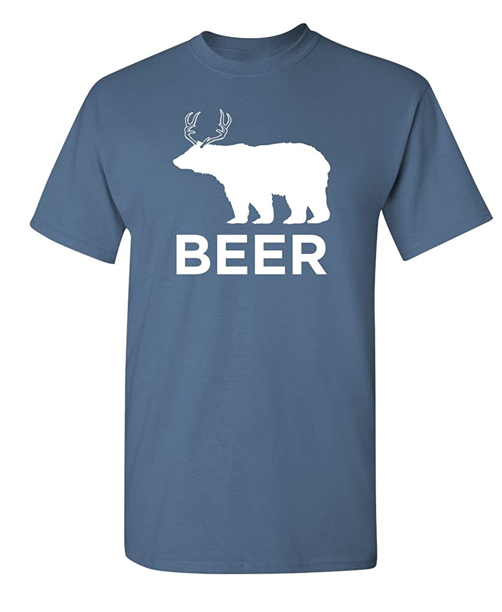 aed9907e6 Chinabrands.com: Dropshipping & Wholesale cheap Bear Deer Beer Mens ...