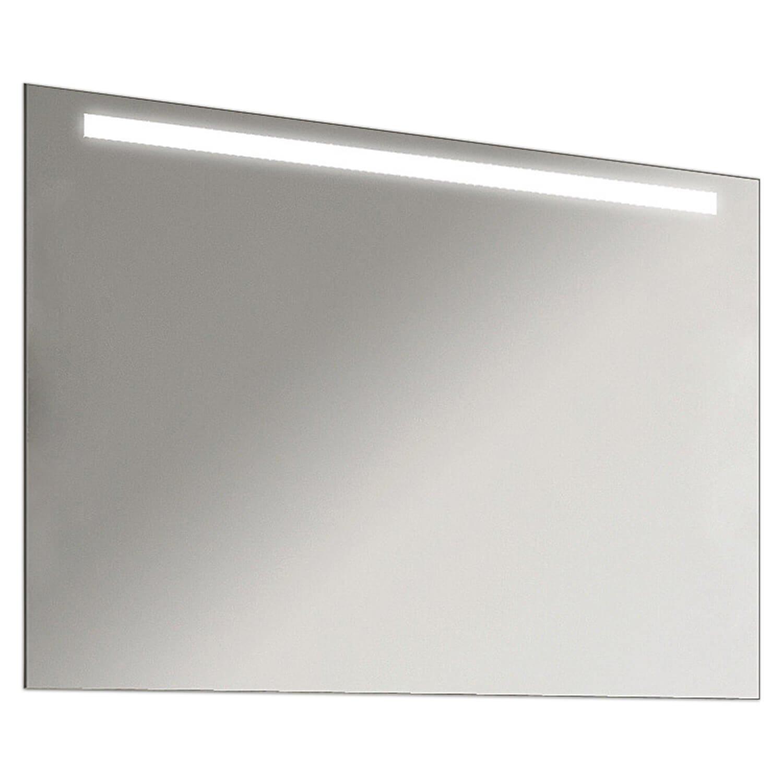 Schreiber Design Led Badspiegel Badezimmerspiegel Mit Beleuchtung