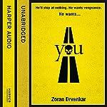 You | Zoran Drvenkar