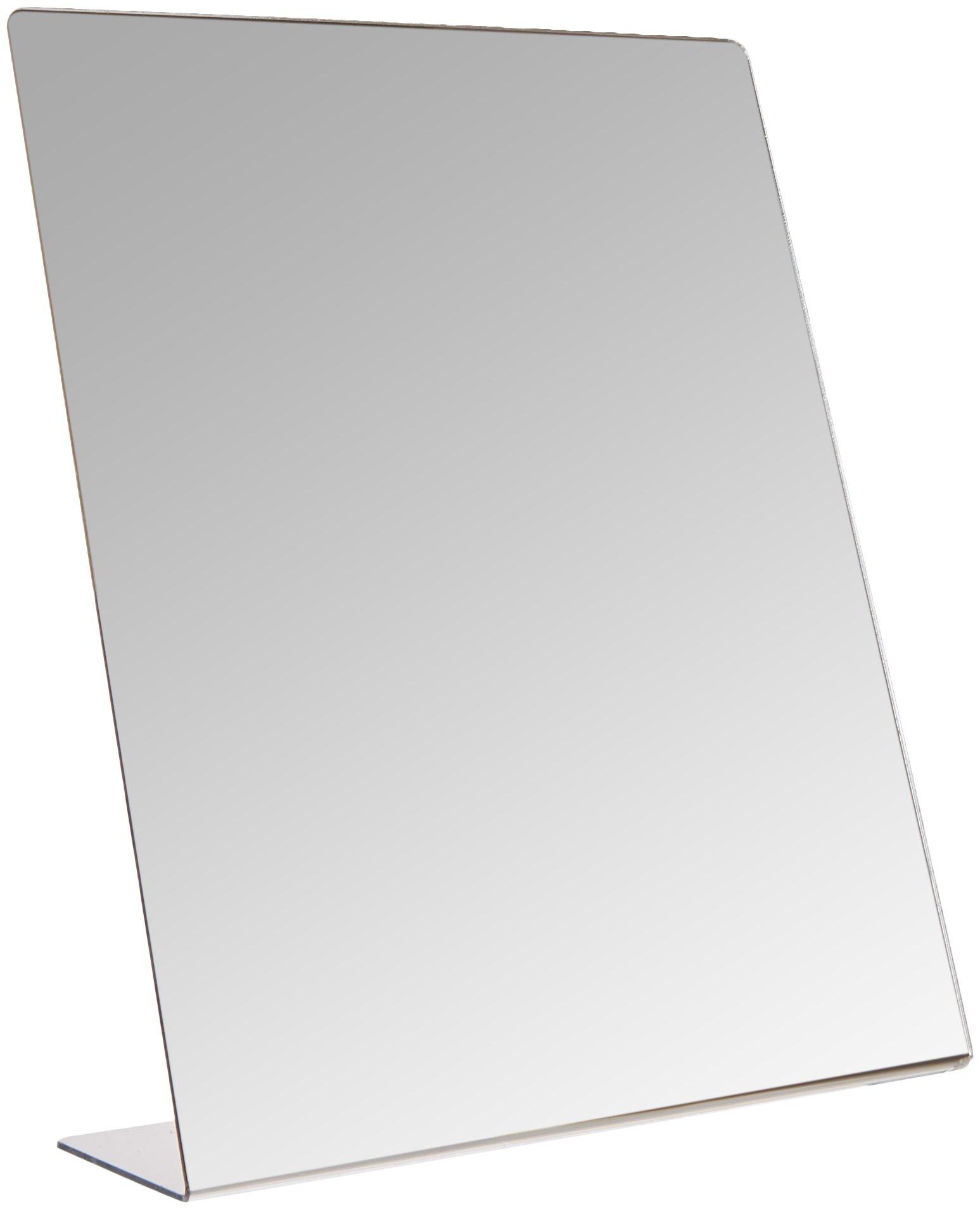 Self Portrait Mirrors Single