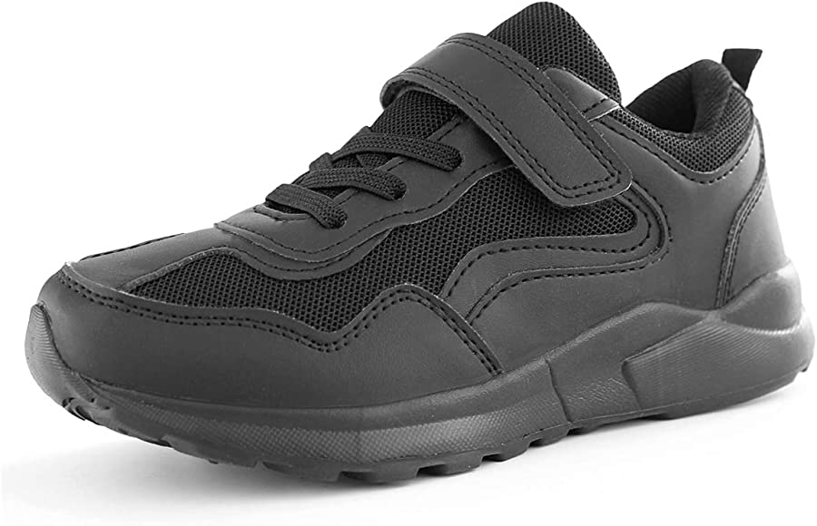 sport shoes for school