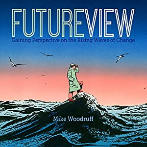 Future View Audiobook