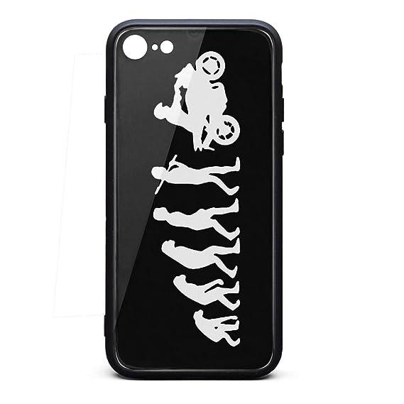 iphone 8 case motorbike
