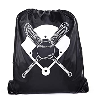 Amazon.com: Mato & Hash Goodie Bolsas para niños | Bolsas de ...