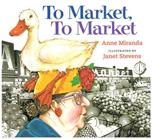 To Market, To Market pdf