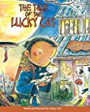 The Tale of the Lucky Cat, Sunny Seki, 0966943767