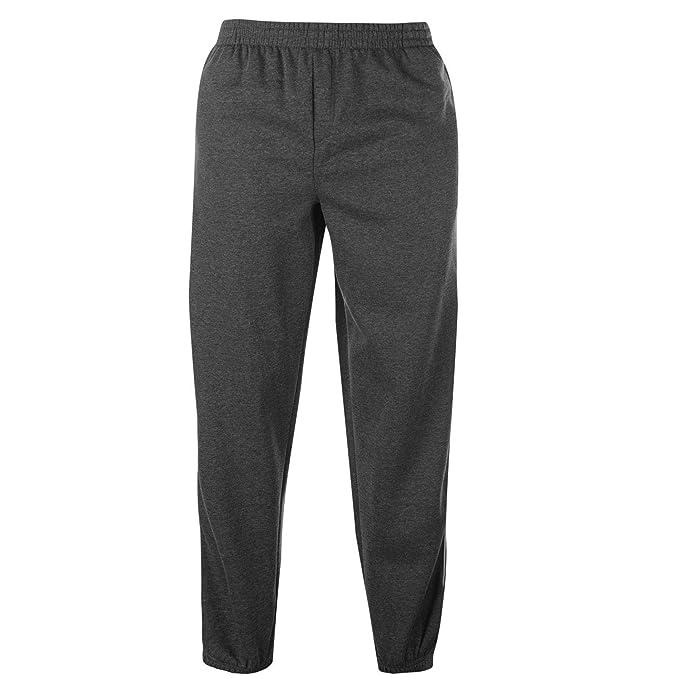 Slazenger - Pantalón Deportivo - para Hombre: Amazon.es: Ropa y ...