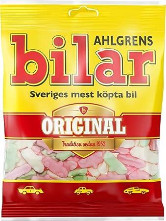 Svenska kom trea i modelltvling