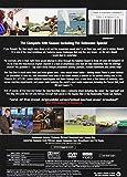 Buy Top Gear 10: The Complete Season 10