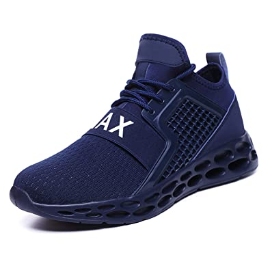 Amazon.com | Shoes Men Sneakers Summer Trainers Ultra Boosts Breathable Casual Shoes | Shoes