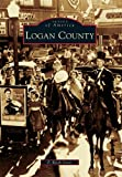 Logan County (Images of America)