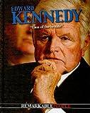 Edward Kennedy, Steve Goldsworthy, 1616901691