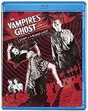 The Vampire's Ghost [Blu-ray]