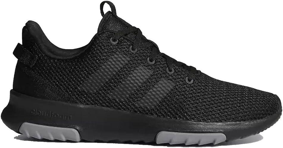 adidas NEO Cloudfoam Racer TR Men's Sneakers in 2019