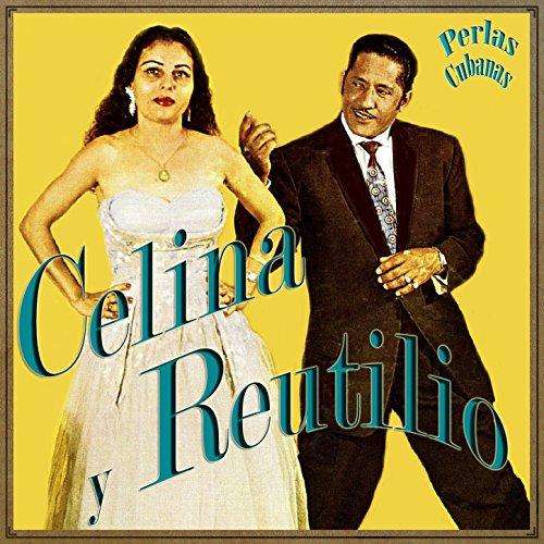 Amazon.com: Yo Soy El Punto Cubano: Celina Y Reutilio: MP3 Downloads