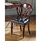 Cheap Design Toscano Simsbury Manor Side Chair